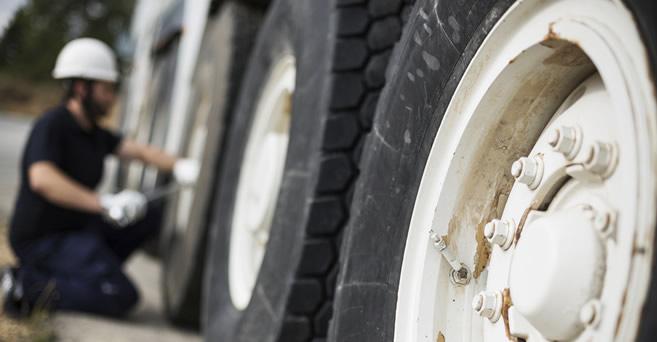 RV Repair West Palm Beach - Trucks, Trailers, Bus Repair