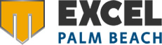 Excel Palm Beach